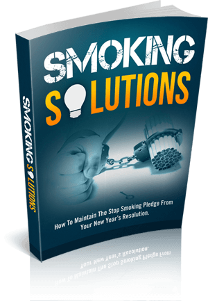 Smoking-Solutions-S
